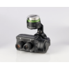 Kép 2/3 - Sentera AGX710 RGB+Precision NDVI® mezőgazdasági kamera (DJI Matrice 200 Upgrade)