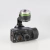 Kép 3/3 - Sentera AGX710 RGB+Precision NDVI® mezőgazdasági kamera (DJI Matrice 200 Upgrade)