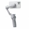 Kép 6/14 - DJI Osmo Mobile 4 képstabilizátor (2 év garanciával)