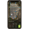 Kép 6/11 - Sentera FieldAgent mezőgazdasági küldetéstervező és kiértékelő szoftver (1 éves előfizetés)