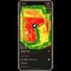 Kép 7/11 - Sentera FieldAgent mezőgazdasági küldetéstervező és kiértékelő szoftver (1 éves előfizetés)