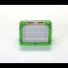 Kép 6/8 - Sentera Lock'N'Go Double 4K AG RGB+Precision NDVI® mezőgazdasági kamera (DJI Inspire 2 Upgrade)