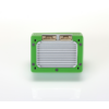 Kép 10/19 - Sentera Lock'N'Go Double 4K TRUE NDVI®+NDRE® Red-Edge mezőgazdasági kamera (Yuneec H520 Upgrade)