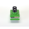 Kép 5/8 - Sentera Lock'N'Go Double 4K AG RGB+Precision NDVI® mezőgazdasági kamera (DJI Inspire 2 Upgrade)