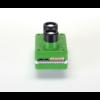 Kép 5/8 - Sentera Lock'N'Go Double 4K TRUE NDVI®+NDRE® Red-Edge mezőgazdasági kamera (DJI Inspire 2 / Matrice 200 Upgrade)