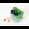 Kép 4/8 - Sentera Lock'N'Go Double 4K Multispectral mezőgazdasági kamera (DJI Inspire 2 / Matrice 200 Upgrade)