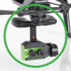 Kép 1/8 - Sentera Lock'N'Go Double 4K TRUE NDVI®+NDRE® Red-Edge mezőgazdasági kamera (DJI Inspire 2 / Matrice 200 Upgrade)