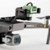 Kép 1/5 - Sentera Single True NDRE® Red-Edge mezőgazdasági kamera (DJI Mavic 2 Upgrade)