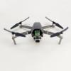 Kép 3/5 - Sentera Single True NDVI® mezőgazdasági kamera (DJI Mavic 2 Upgrade)