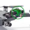 Kép 1/8 - Sentera Single True NDRE® Red-Edge mezőgazdasági kamera (DJI Mavic Pro Upgrade)