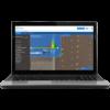 Kép 11/11 - Sentera FieldAgent mezőgazdasági küldetéstervező és kiértékelő szoftver (1 éves előfizetés)