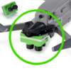Kép 1/7 - Sentera Double 4K True NDVI®+NDRE® Red-Edge mezőgazdasági kamera (DJI Mavic 2 Upgrade)