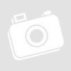 Kép 1/8 - DJI Mavic 2 Pro  és Zoom LED-es rotorvédő keret és felhajtható láb