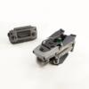 Kép 3/11 - DJI Mavic 2 Zoom + Sentera Single NDVI mezőgazdasági felmérő drón szett