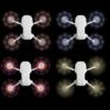 Kép 2/9 - DJI Mavic Mini színes rotorszett (4720
