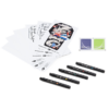 Kép 1/2 - DJI Mavic Mini DIY Creative Kit