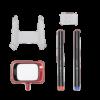 Kép 1/4 - DJI Mavic Mini Snap Adapter