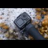 Kép 7/9 - DJI Osmo Action Santa Combo akciókamera (2 év garanciával)