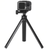 Kép 6/9 - DJI Osmo Action Santa Combo akciókamera (2 év garanciával)