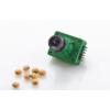 Kép 6/7 - Sentera Single True NDRE® Red-Edge mezőgazdasági kamera (DJI Phantom 4 / 4 Pro / 4 Advanced Upgrade)