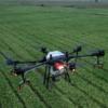 Kép 6/6 - DJI Agras MG-T16 mezőgazdasági permetező drón