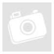 Sentera Lock'N'Go Double 4K TRUE NDVI®+NDRE® Red-Edge mezőgazdasági kamera (DJI Inspire 2 / Matrice 200 Upgrade)