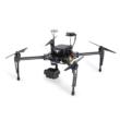 Sentera 6X Multispektrális mezőgazdasági kamera (DJI Inspire és Matrice Upgrade)