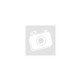 DJI Osmo Pocket csuklópánt és multifunkcionális adapter (180 fokos, fém fejes)
