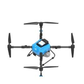 AGR Q10 Permetező drón 10 literes tartállyal