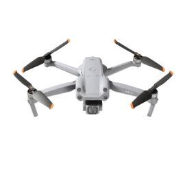 DJI Air 2 S drón szett