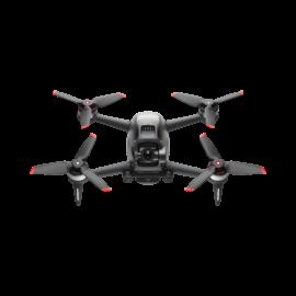 DJI FPV drón szett