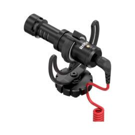 Rode VideoMicro mikrofon