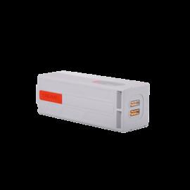 Whiteshark Tini Li-ion akkumulátor