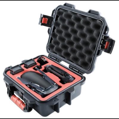 DJI Mavic Air vízálló, kemény borítású koffer (mini)
