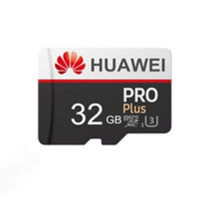 Huawei 32Gb microSDHC Class 10 kártya