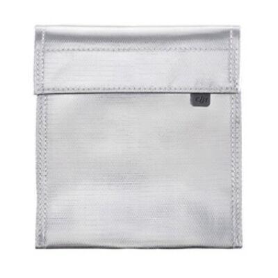 DJI Safe Bag (tűzálló akkumulátor tároló tasak)