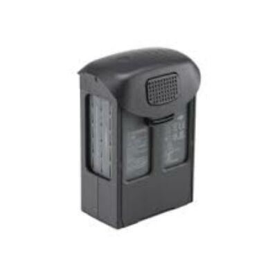DJI Phantom 4 Pro Obsidian akkumulátor