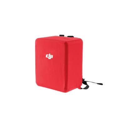 DJI Phantom 4 Wrap Pack (piros)