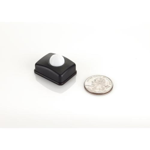 Sentera Incident Light Sensor - beeső fény színhőmérséklet érzékelő