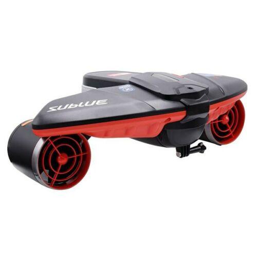 Sublue Navbow vízi scooter