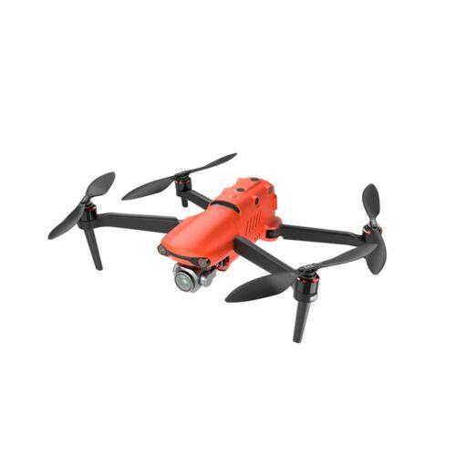 Autel Robotics EVO II Pro