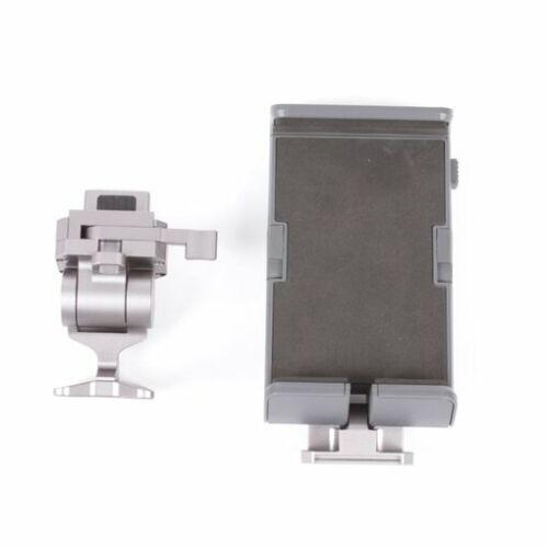 DJI MATRICE 300 RTK Smart Controller Enterprise Mounting Kit