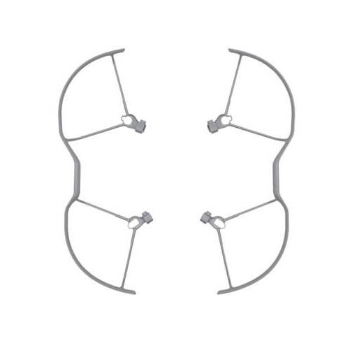 DJI Mavic Air 2 Propeller Guard védőkeret