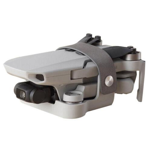 DJI Mavic Mini Propeller Holder (szürke)