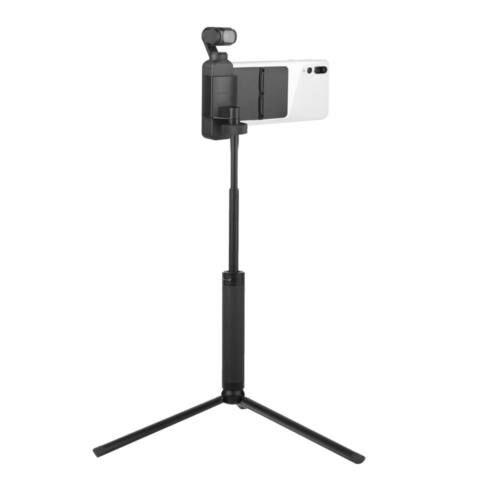 DJI Osmo Pocket Base tripod állvány és extender (66 cm, vákuumos)