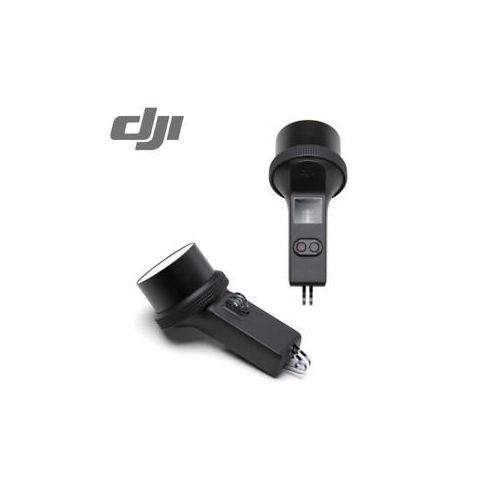 DJI Osmo Pocket Waterproof Case búvár tok