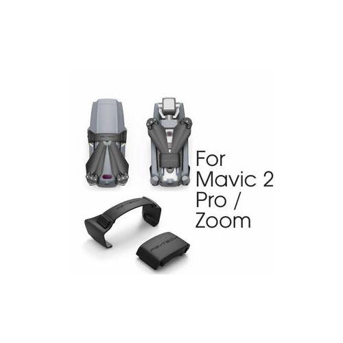 DJI Mavic 2 Pro és Zoom propeller rögzítő