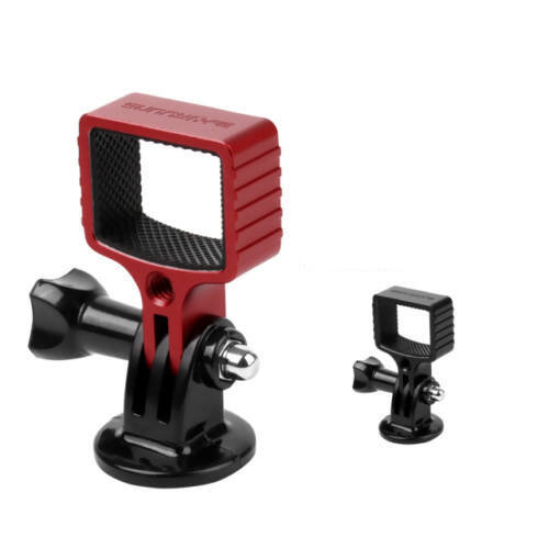 DJI Osmo Pocket multifunkcionális alumínium adapter (180 fokos, 1/4 colos)