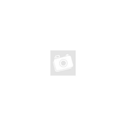 Sunnylife Pro tripod kameraállvány (17 cm, piros elox alumínium)