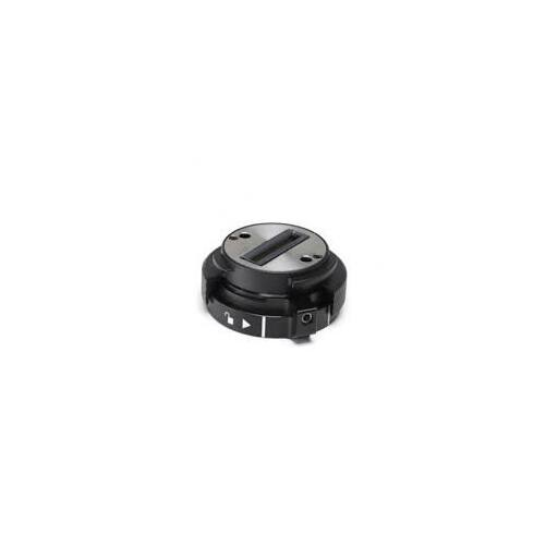 DJI Zenmuse XT adapter